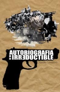 autobiografia-01