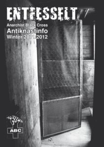 entfesselt-winter-2011-2012-cover