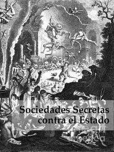 ssce_portada