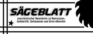 Saegeblatt_logo
