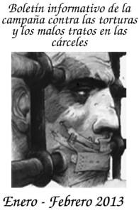 carceltortura_boletinenefeb2013