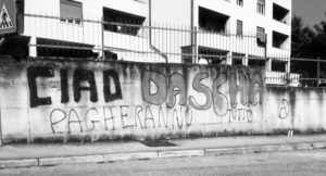 daschia1