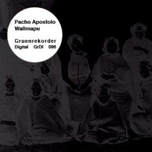 pacho_apostolo-wallmapu