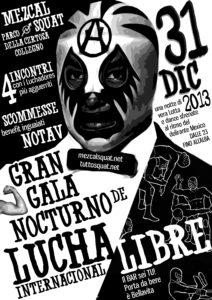 Lucha-Libre-1-copy