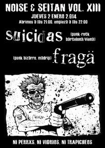 cartel+suicidas