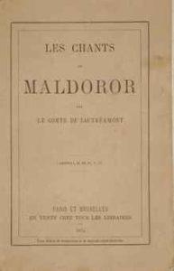 lautreamont_isidore_ducasse_dit_le_comte_de_les_chants_de_maldoror_par_d5611563h