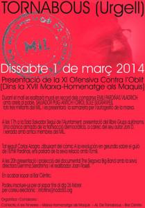1-de-marc-2014