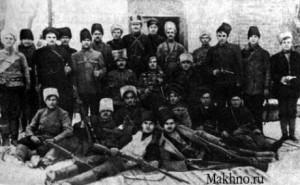 Makhno 08
