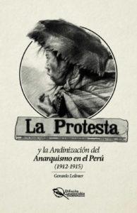 protesta-andinizacion