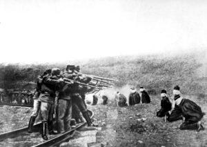 WAR & CONFLICT BOOK ERA:  WORLD WAR I/DEATH & DESTRUCTION