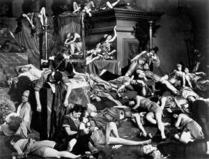 Manslaughter-1922