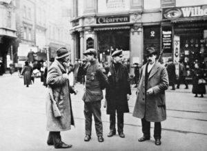 Rote_Ruhrarmee_1920