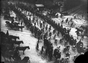 Tour_de_France_1906_(01)