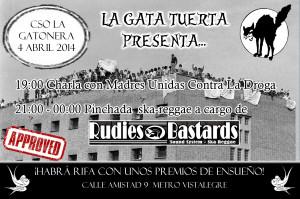 cartelbeta-3