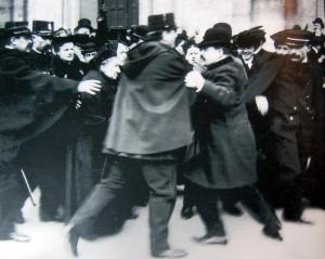 1904_-_Séparation_Eglise_Etat