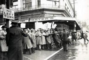 1951-union-march