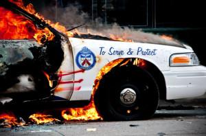 2010624-g20-riots-1a