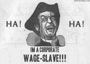 imacorporate-wage-slave