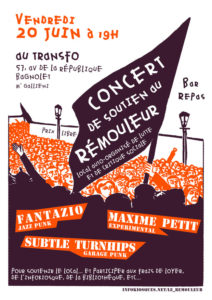 2014-06-20_Bagnolet_Transfo_concert
