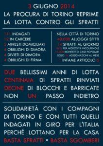Arresti.Torino.big