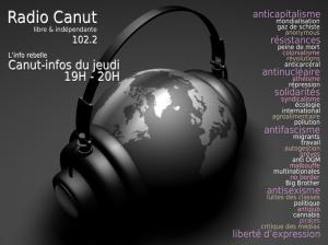 canut_infos_jeudi_19h_radio_canut_petit-2