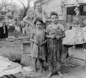 crisis-1930-chile