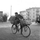 19-Italia-1953_-130x130