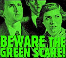 beware_the_green_scare