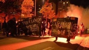 une-troisieme-manifestation-ce-soir-rennes_0-e1414709356626