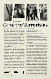 ley-terroristas