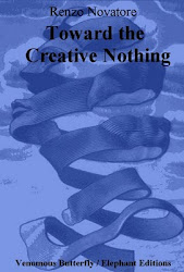 Novatore-cover