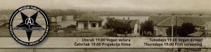 cropped-var-41