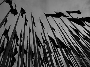 cubana-flight-black-flags-300x225