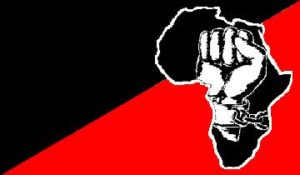 african_anarchism