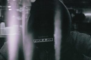 fuck-job