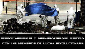 solidaridadRS