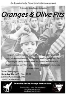 Oranges-Olives-Flyer