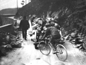 giro-d-italia-1922