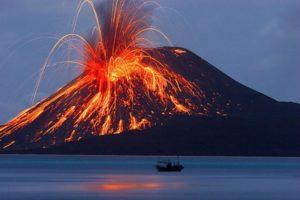 vulcano-krakatoa