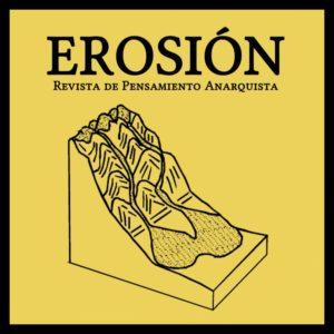 Logo-Erosion-Cuadro-768x768