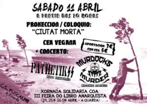 cartaz-proxeccic3b3n-concerto-copia