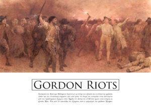 gordonriots