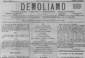 Demoliano_10-11-1892
