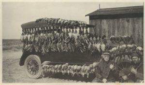 duck-hunt-caldwell-kansas-1922-KHS
