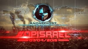 opisrael-operation-israel-2015-anonghost-1024x576