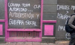 Contra-toda-Autoridad...-Autogestión-y-Guerra-Social-Daniel-Menco-y-Mauricio-Morales-Presentes