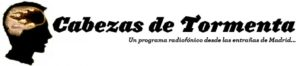 cropped-cropped-copy-cabezas-de-torrmenta-header2