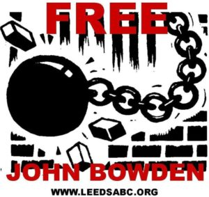john-bowden-stickers3