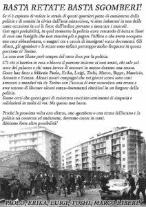 manifesto_23