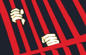 grecia-liberdade-aos-presos-poli-1